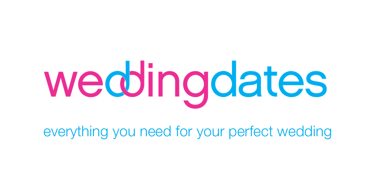 Creating Your Perfect Wedding List