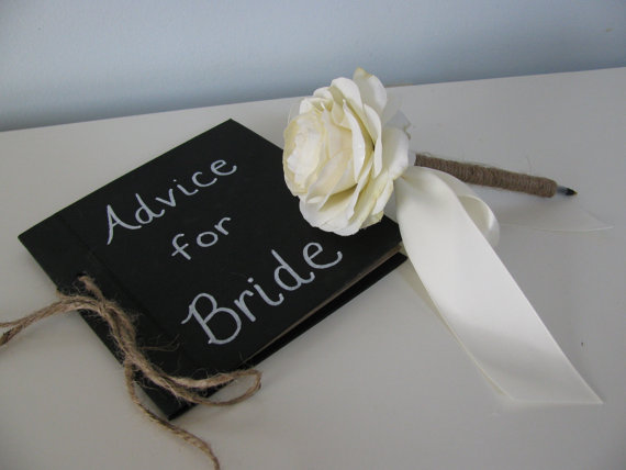 Wedding Planning: Ways For The Bride To De-Stress