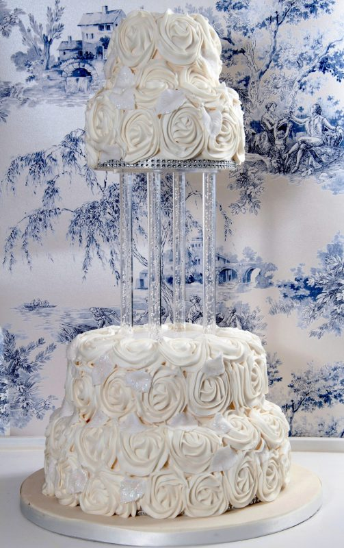 WeddingCakes2