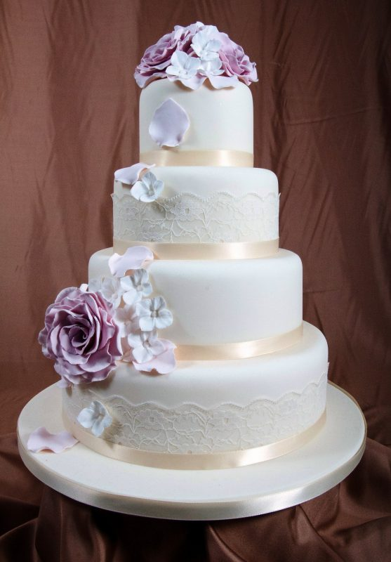 WeddingCakes4