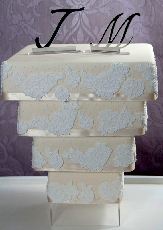 WeddingCakes5