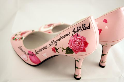 Love-me-tender-shoes-by-Beautiful-Moment-art