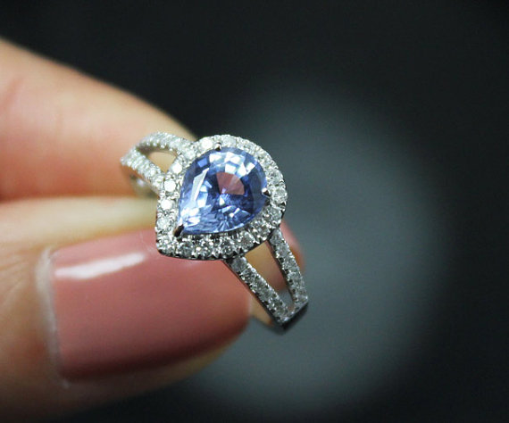fancy rings collections diamond grande ring or coloured hana engagement