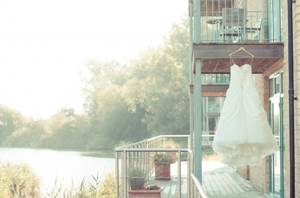 Wedding Showcase At Cotswold Water Park Four Pillars Hotel