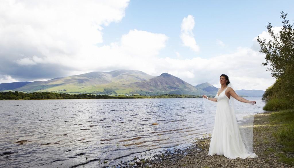 Best Western Plus Castle Inn Hotel Wedding Showcase