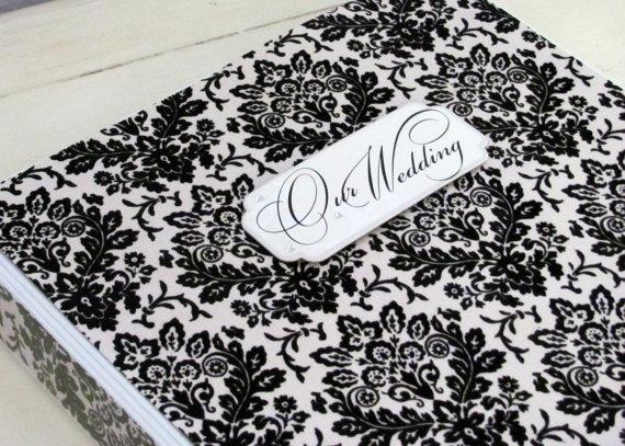Wedding Planning: 6 Months Before The Wedding!