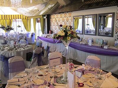 Wedding Open Day At Best Western Aberavon Beach Hotel