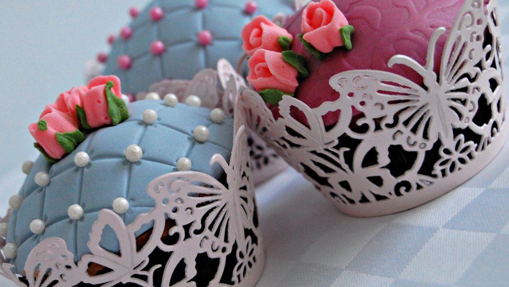 Wedding Gifts The Gift Cakery Weddingdates Blog Weddingdates