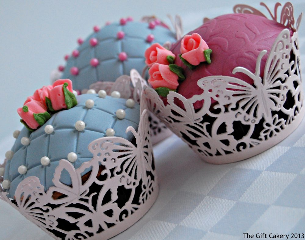 Retro Wedding Gifts: Wedding Gifts : The Gift Cakery