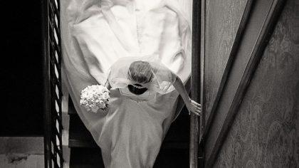 L-Dobbie-copyright -part2 image of bride