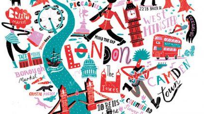 London Proposal