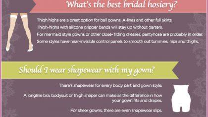 choosing-bridal-lingerie infographic