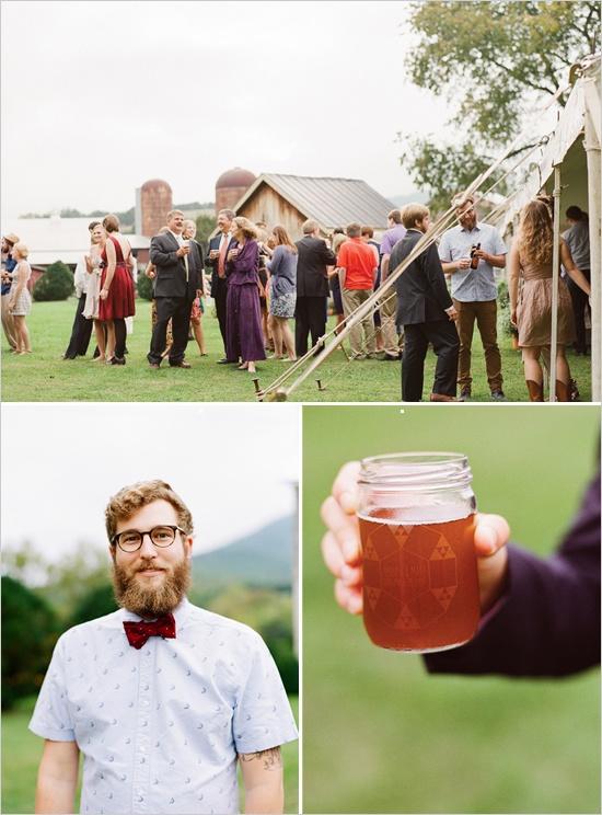 Fashion For Summer Wedding Guests Weddingdates Blog