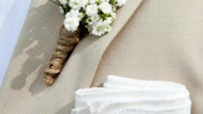 Wedding-Trends-baby's breath