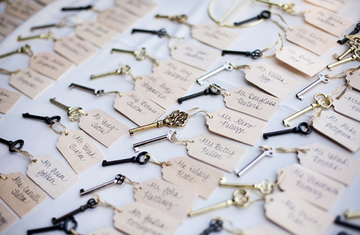 Diy wedding favours weddingdates blog weddingdates diy wedding favours junglespirit Gallery
