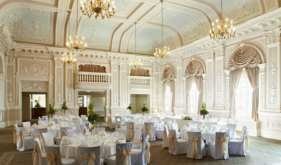 Top Questions To Ask Your Wedding Venue By Wedding Experts