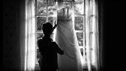 3 Ways to Make Your Wedding Day Unforgettable