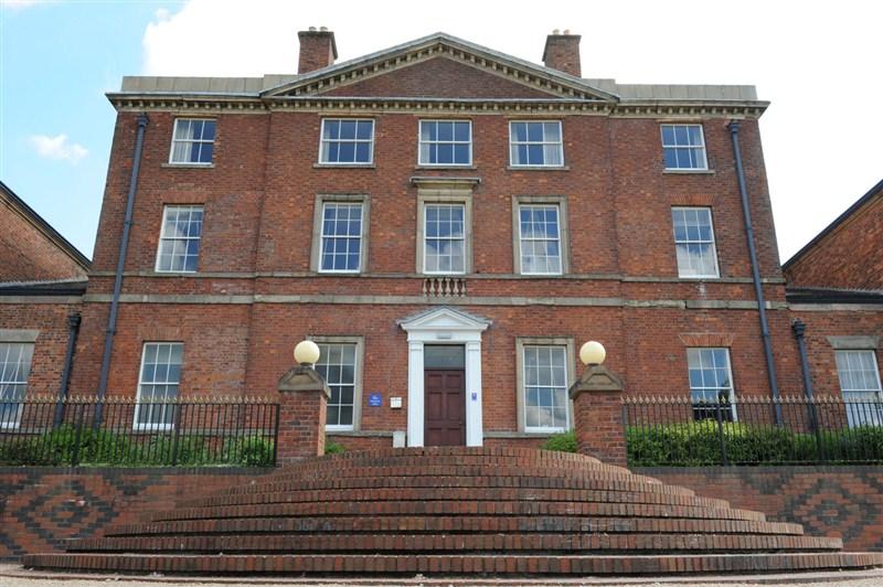 Cake Making Classes Stoke On Trent : Wedding Fayre at Best Western Stoke on Trent Moat House ...