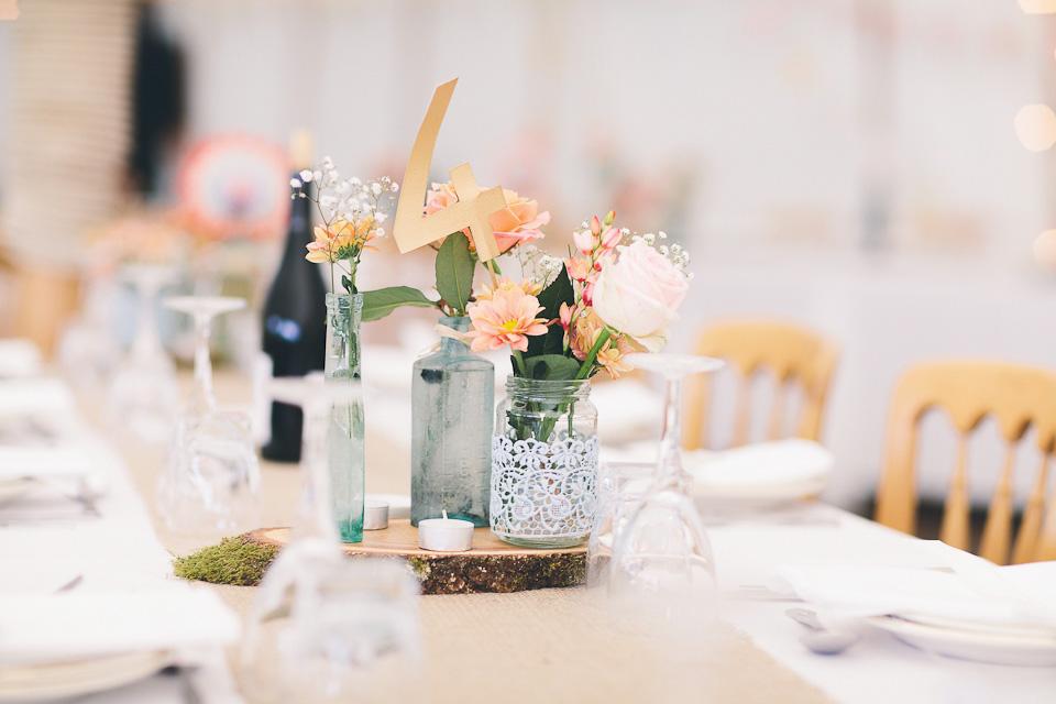 Essentials For a DIY Wedding