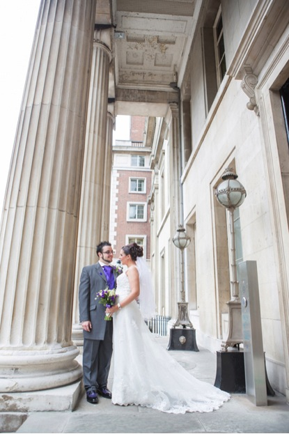 Alex and Amie's Chemistry: Royal College of Surgeons