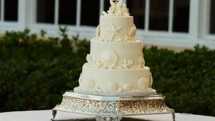 Saving Money on Your Wedding Day