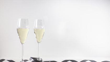 Top 5 Wedding Champagnes And Sparkling Wines For Every Budget