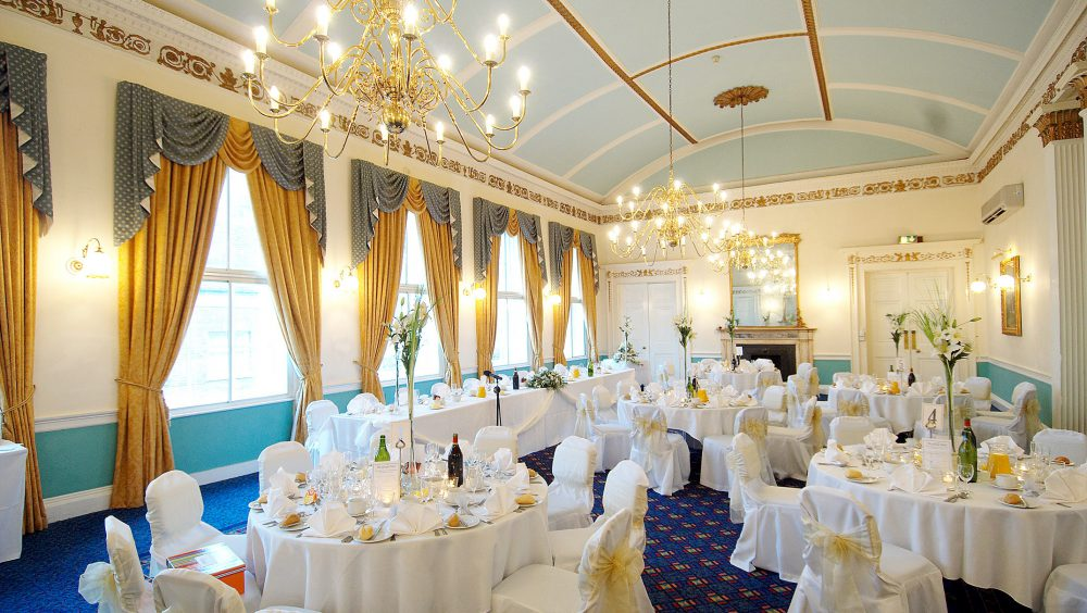 Wedding Fair Round Up Staffordshire South Yorkshire And London