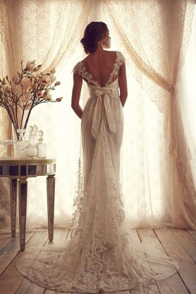 Big Day: Wedding Dress Emergencies Solved!