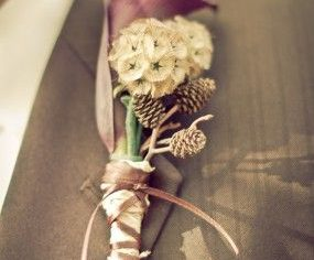 Wedding Costs That You Might Not Expect