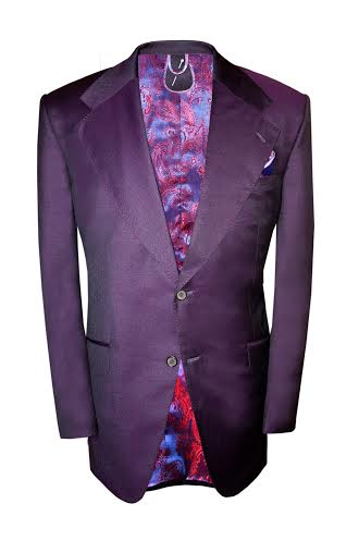 Grooms: Wedding Suits to Suit You