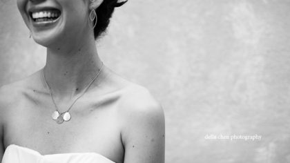Cosmetic Dentistry For Brides