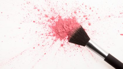 Beauty Blunders: Avoid These Before Your Big Day   WeddingDates