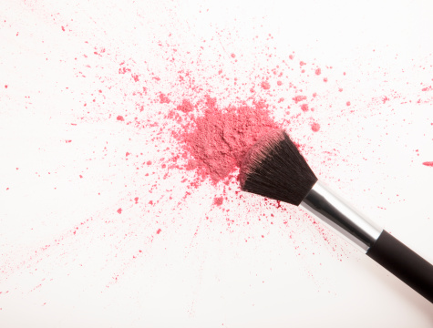 Beauty Blunders: Avoid These Before Your Big Day | WeddingDates