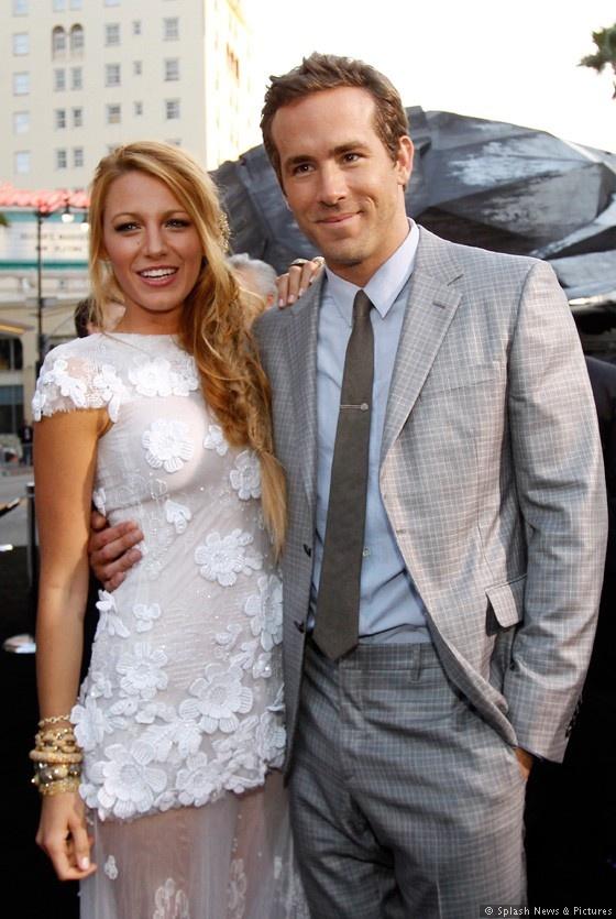 Celebrity Couples Who Had Secret Weddings