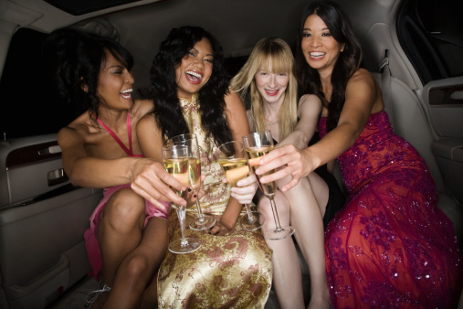 Hen Night Essentials (Trust us, You Will Need These!)