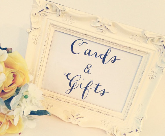 3 Things You Can Find For Your Wedding On Etsy