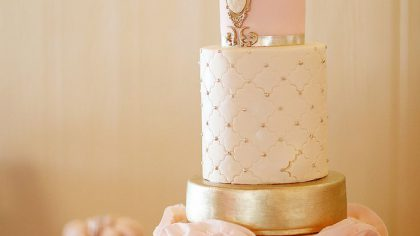 6 Wedding Planning Tips That Will Change Your Life!
