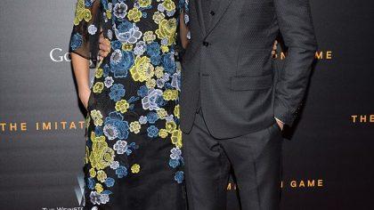 Celebrity Engagements of 2014