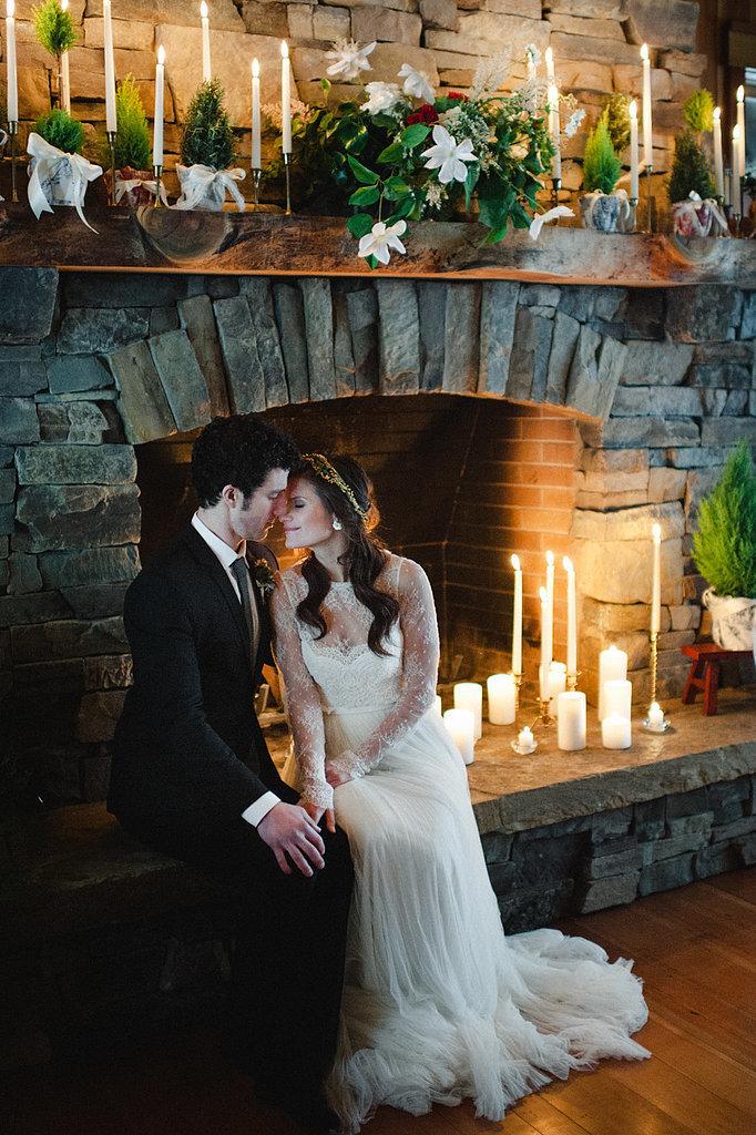 Winter Wedding Photo Ideas Weddingdates Blog Weddingdates Co Uk