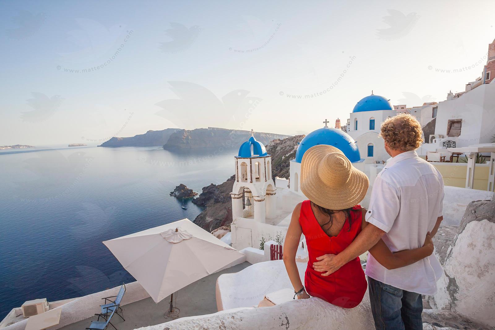 Honeymoon in Greece: 5 Spectacular Honeymoon Destinations