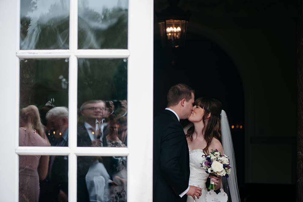 Wedding Supplier Spotlight: Jude Middleton Photography