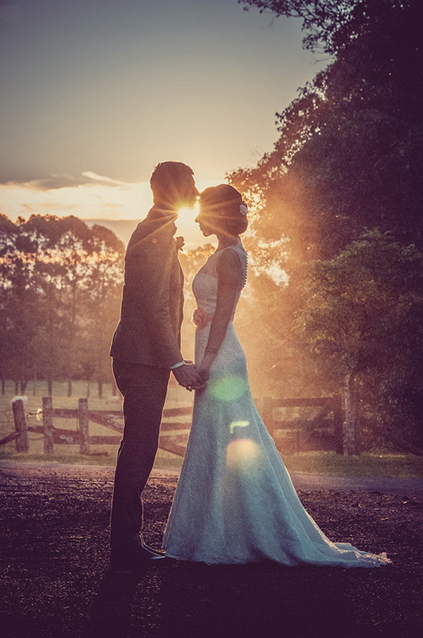 Tips for making your Wedding Planning easier
