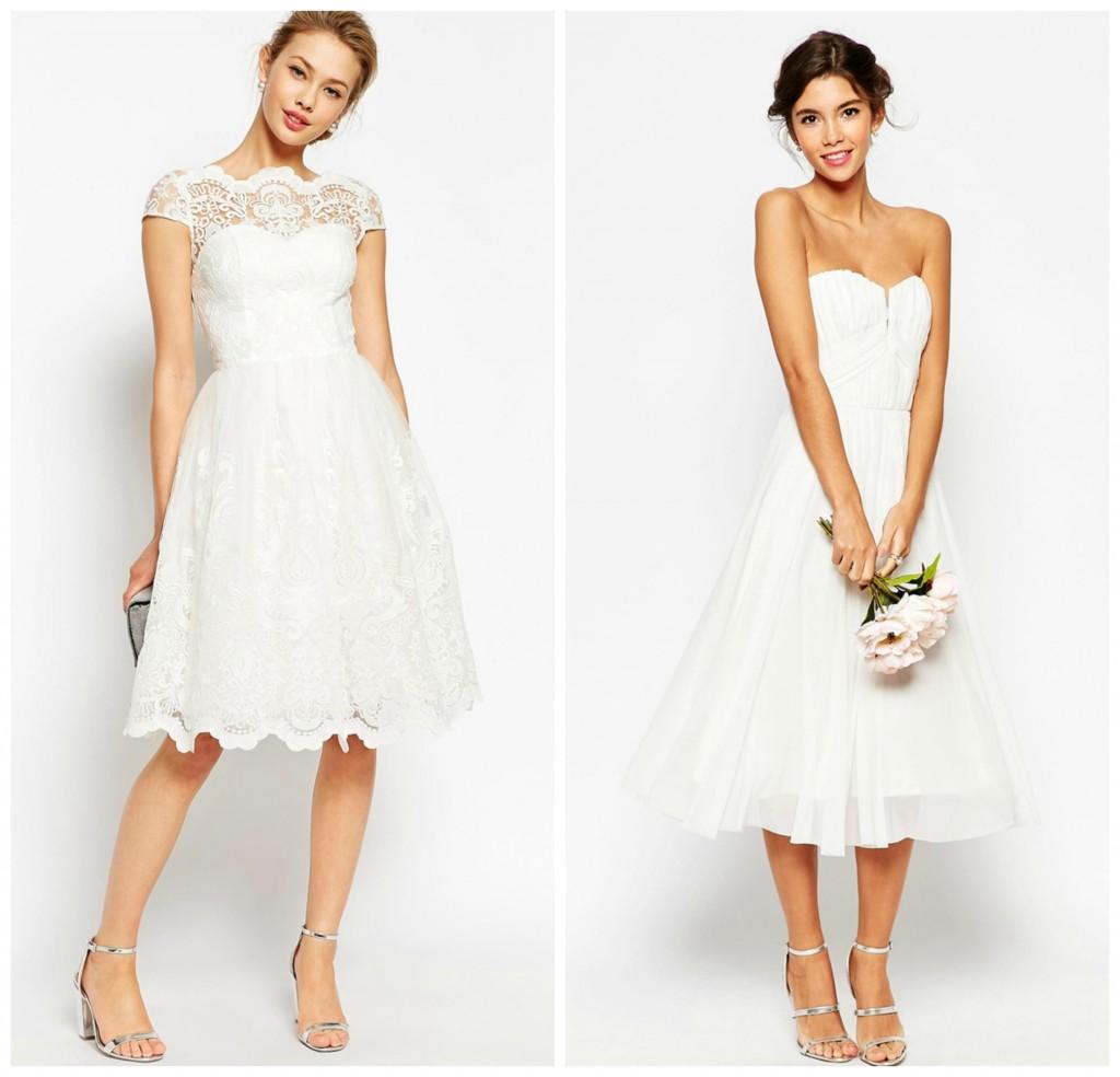 ASOS Prom Dresses