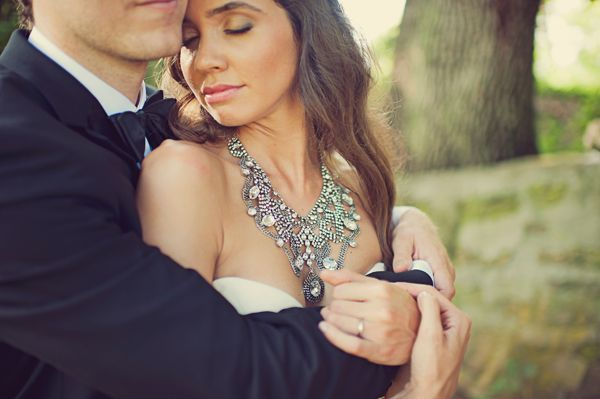 4 Budget Hacks To Help You Save On Wedding Jewellery