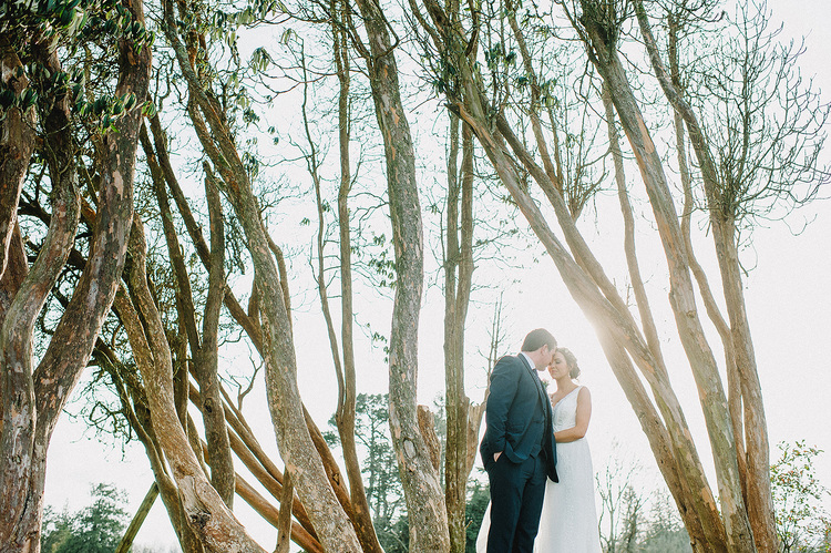 13 Wedding Moments You Must Capture