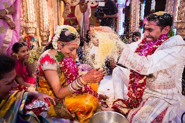 thebigfatindianwedding.com