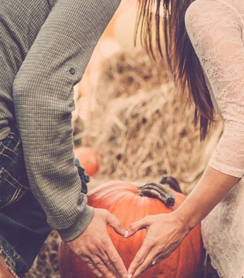 5 Keys To A Happy Marriage