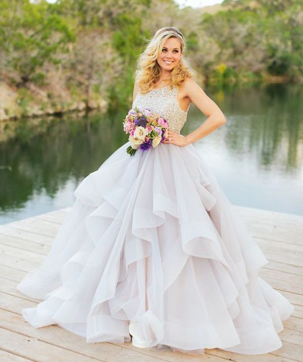 10 Hacks For Wedding Gown Cleaning & Preservation