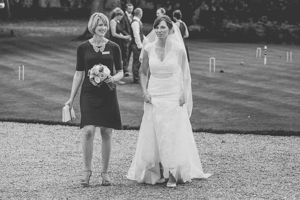 Washingborough Hall Weddings