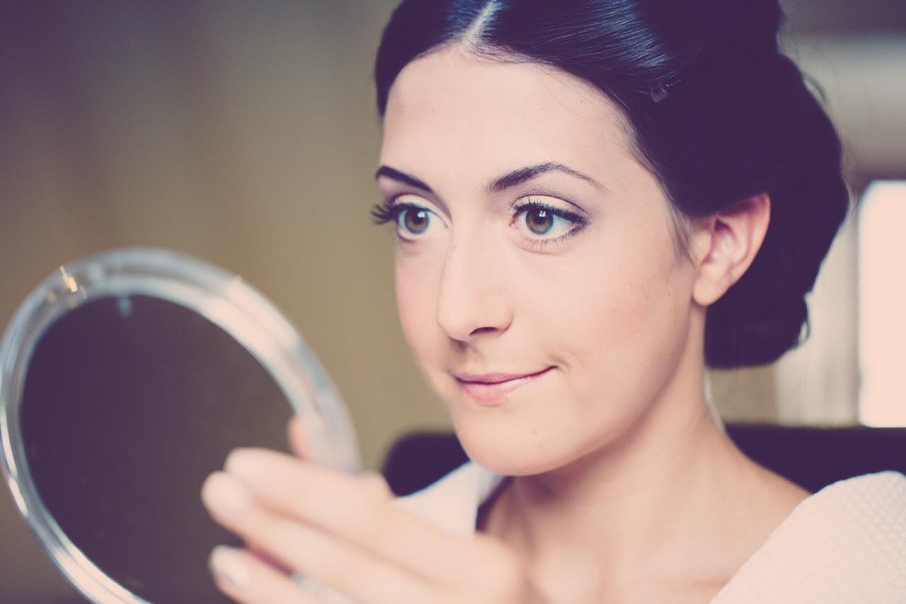 Niki Make-Up